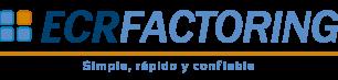 ECR Factoring