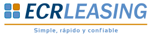 ECR Leasing