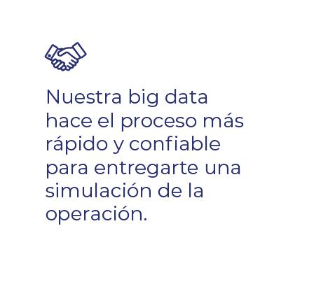 big data y procesamiento