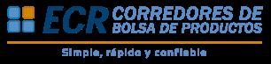 ECR Corredores de Bolsa