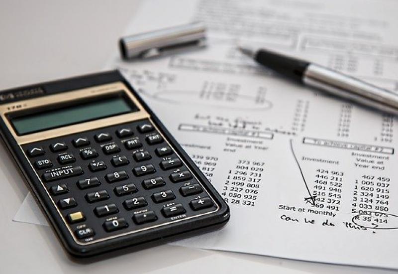 calculadora bolsa de productos